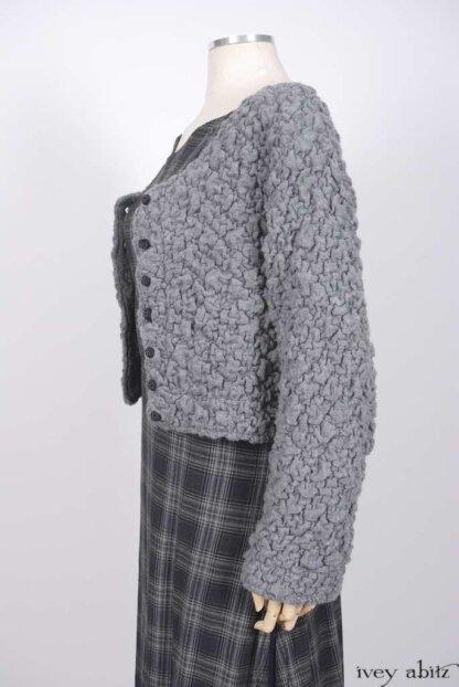 Hillsdale Jacket