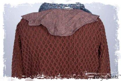 Chevallier Vest
