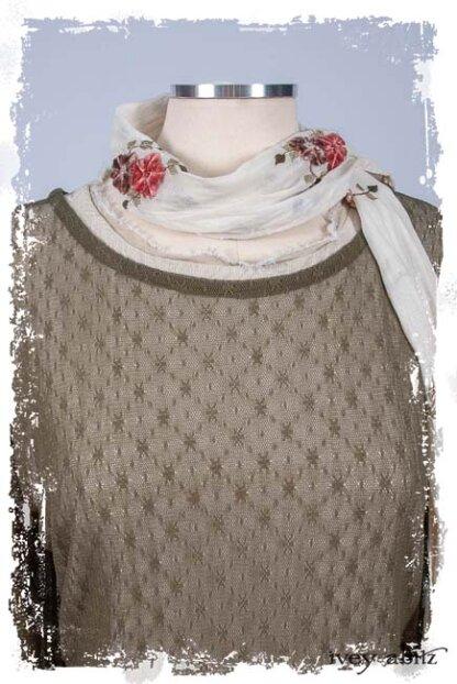 Wildefield Dress