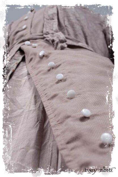 Chevallier Shirt