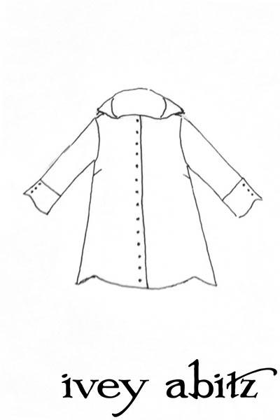 Harrison Shirt Jacket