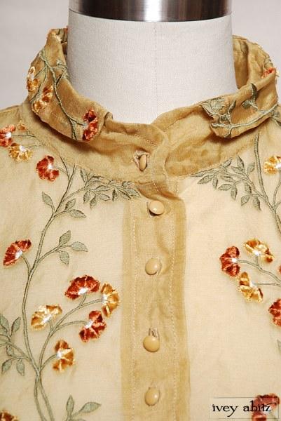 Morningside Shirt Jacket