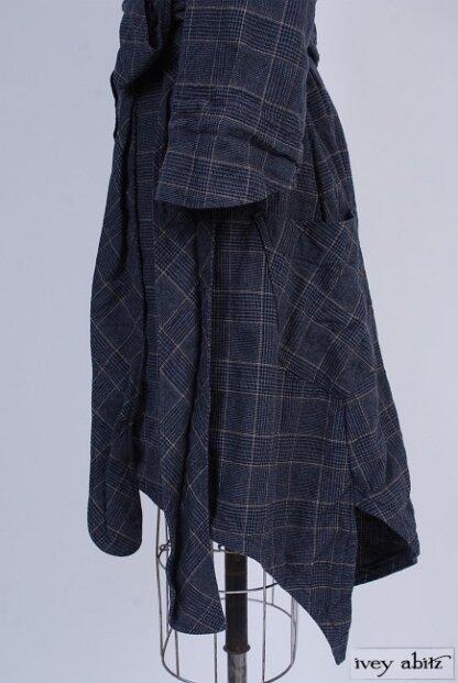 Wildefield Duster Coat