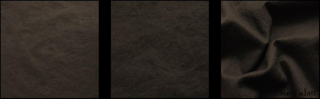 Lawn Cotton Voile