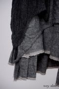 Limited Edition Trelawny Frock - a bespoke design in a look by Ivey Abitz