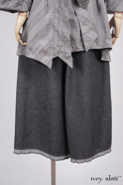 Limited Edition Traipse Trousers