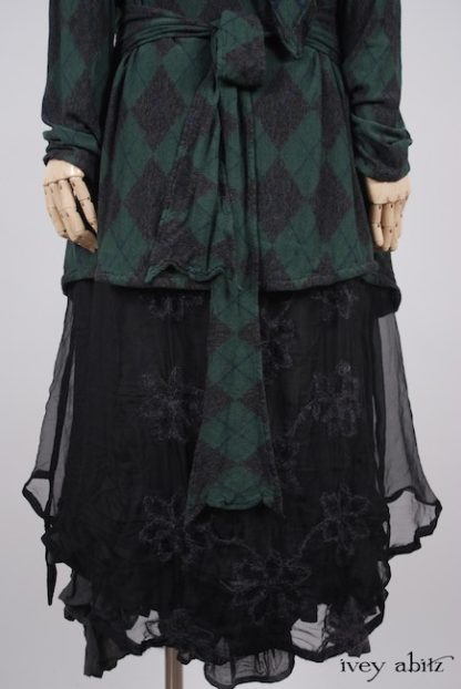 Limited Edition Wildefield Frock