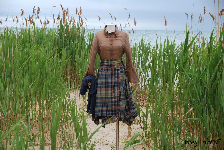 Midsummer 2018 Ivey Abitz Look 7