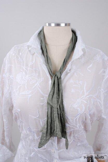 Phinneus Shirt