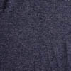 Description: We have heard from our beloved clients how much you are enjoying our new melange knits. Here is a new version, this time in Seascape hue! It is ideal for a selection of slip frocks, camisoles, and cardigans. Please note: this fabric has a give to it. Even though it will be cut in the size you choose, it will have a give up to a least a size larger. This is the nature of the knit which gives it its extraordinary drape and comfort. You can order a size down from your normal sizing, and it will still drape well. We have put it through an additional washing process to enhance the softness. Opaque and very breathable, it is a good choice for layering in cooler seasons or on its own in warmer temperatures for the hottest summer days. Content: All natural viscose. Woven in the United States. All season weave. Care: Simply hand wash or put through machine delicate cycle in cold water with a plant based detergent. We suggest using a natural fabric softener to maintain the softness we have washed into it. Tumble dry on extra-low heat with our artisan wool dryer balls to keep the relaxed effect that is featured in the Look Book. If you are the least bit concerned about any fabric weight or hue, order the fabric swatch portfolio so you can have them in hand whilst you decide. They will answer all of your questions!