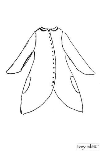 Arthur Hill Shirt