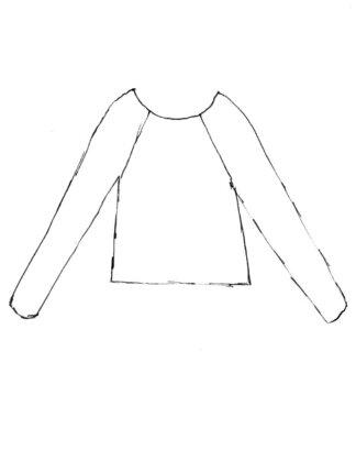 Elliot Shirt 1