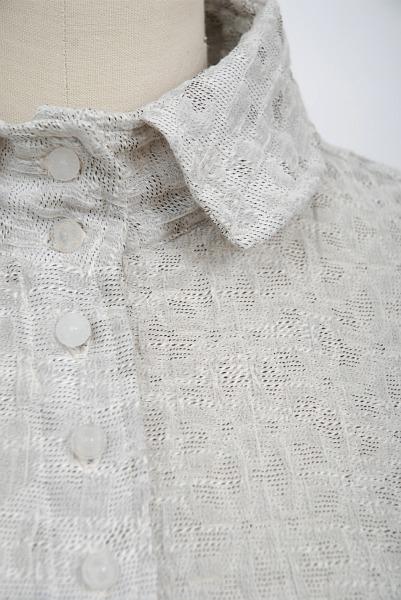 Fitz Shirt