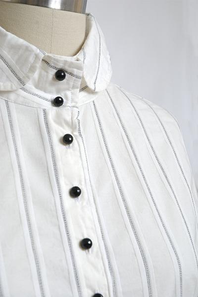 Holkham Hall Shirt