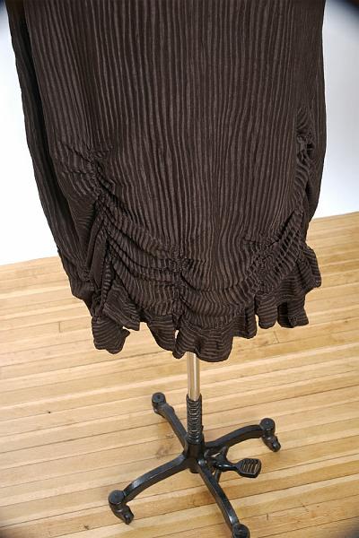 Cordelia Skirt