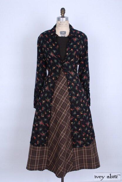 Elsie Skirt