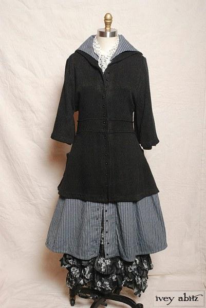 Fennefleur Skirt