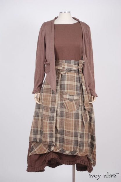 Highlands Skirt