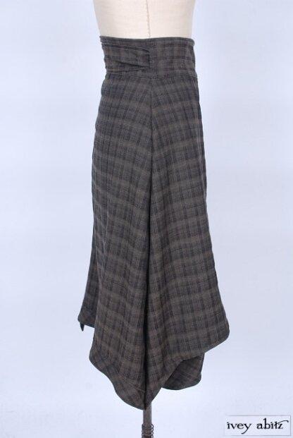Highlands Skirt