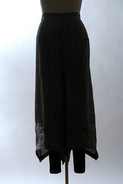 Camilla Trousers