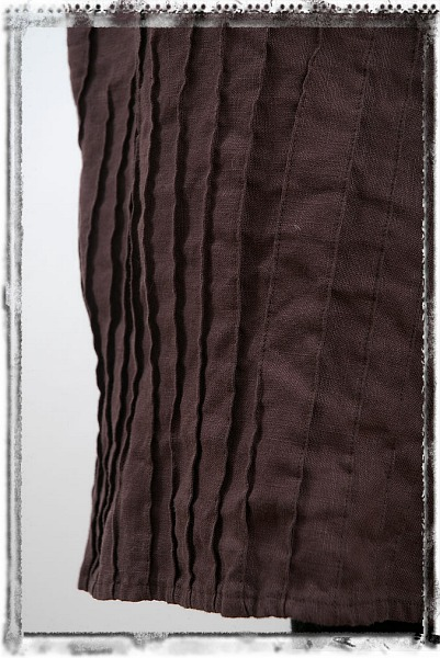 Lydia Trousers