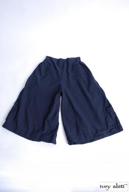 Montague Trousers
