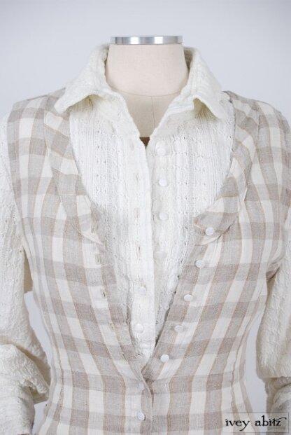 Truitt Shirt